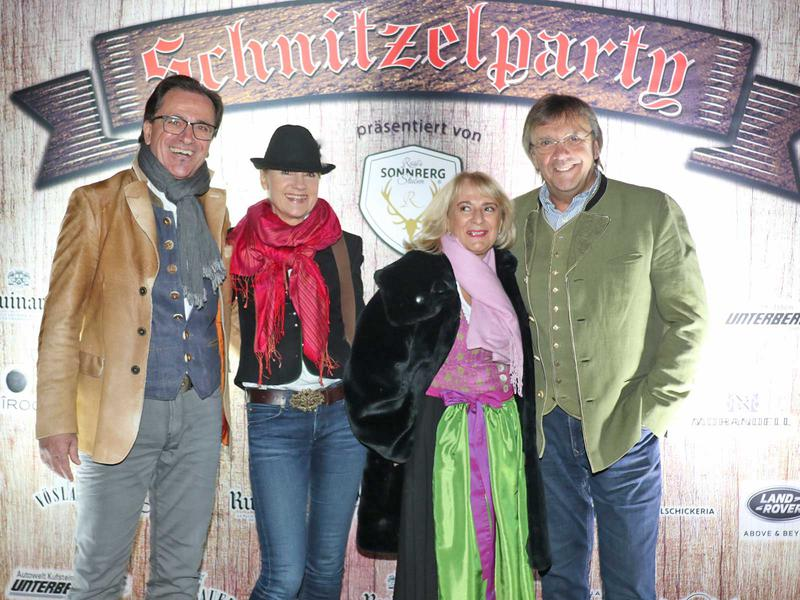 Salzburg-Cityguide - Foto - 190126_rosis_schnitzelessen_2019_uwe_001.jpg