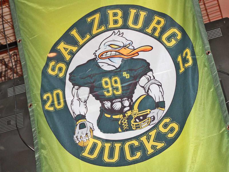 Salzburg-Cityguide - Fotoarchiv - 190203_salzburgducks_superbowl_uwe_001.jpg