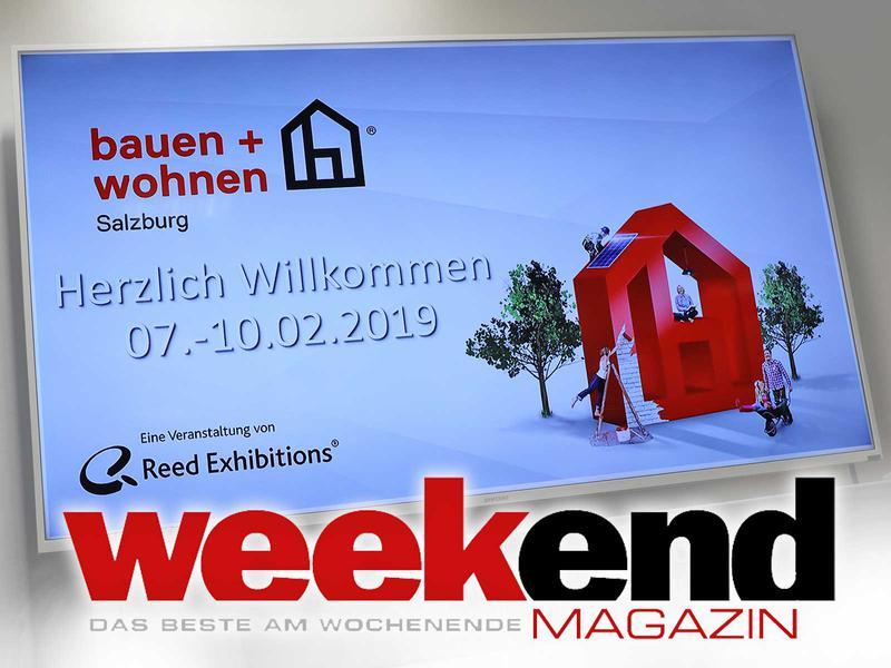 Salzburg-Cityguide - Fotoarchiv - 190207_bauen_wohnen_weekend_uwe_000.jpg