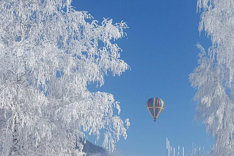 Salzburg-Cityguide - Foto - 190121_winter_lagger_001.jpg