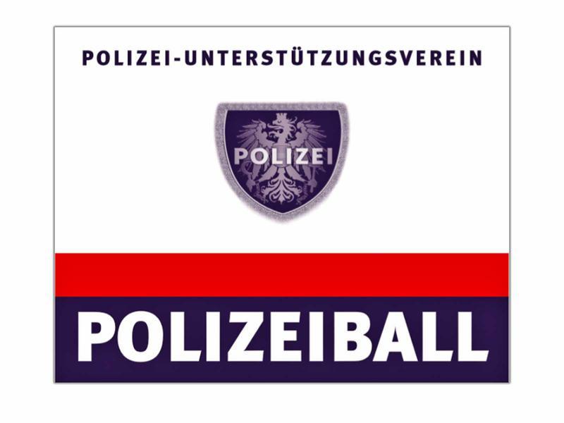Salzburg-Cityguide - Fotoarchiv - 190223_polizeiball_uwe_001.jpg