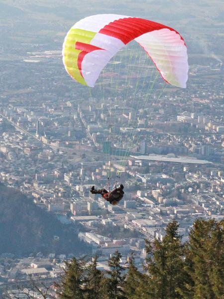 Salzburg-Cityguide - Foto - 190227_gaisberg_uwe_001.jpg