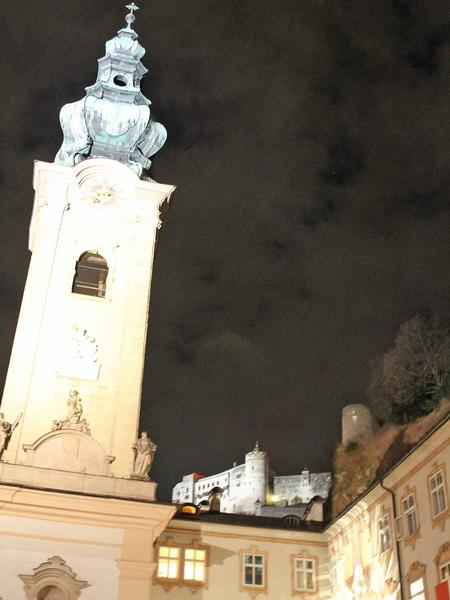Salzburg-Cityguide - Foto - 190302_wuedara_gschnas_uwe_0001.jpg