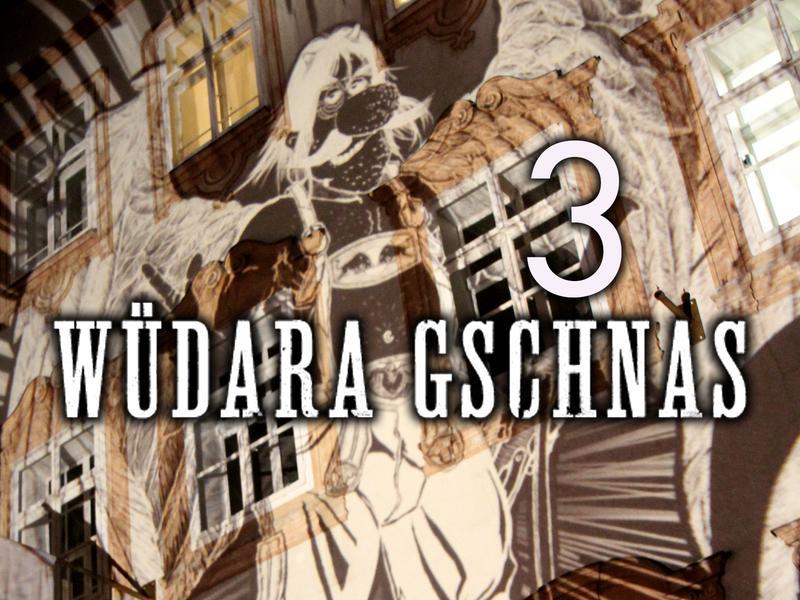 Salzburg-Cityguide - Fotoarchiv - 190302_wuedara_gschnas_uwe_0001.jpg