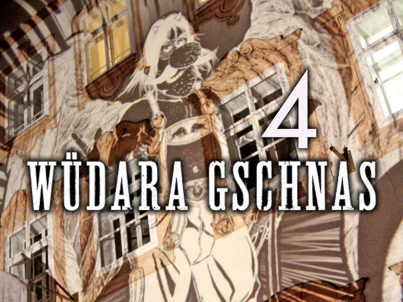 Salzburg-Cityguide - Fotoarchiv - 190302_wuedara_gschnas_guenther_001.jpg
