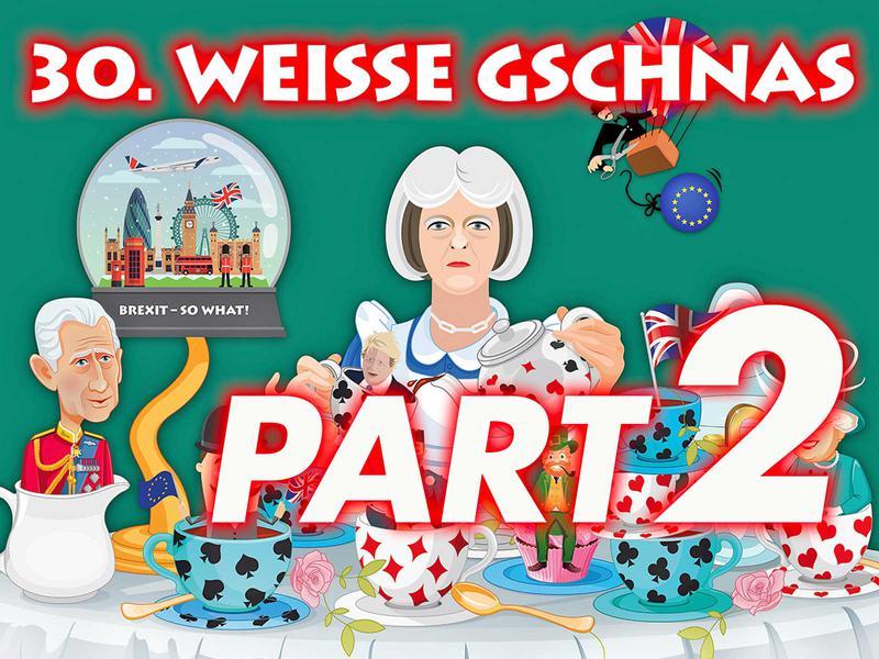 Salzburg-Cityguide - 190305_weisse_gschnas_uwe_353.jpg