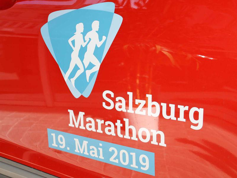 Salzburg-Cityguide - Foto - 190328_sbg_marathon_pk_uwe_039.jpg
