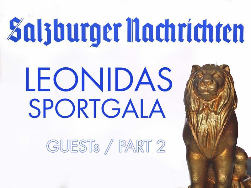 Salzburg-Cityguide - Fotoarchiv - 190404_leonidas_2019_g_uwe_0000.jpg