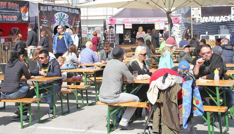 Salzburg-Cityguide - Foto - 190406_streetfoodfestival_uwe_001.jpg