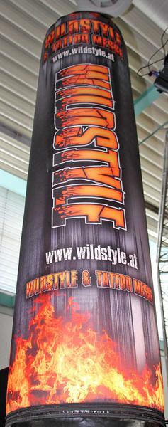 Salzburg-Cityguide - Foto - 190406_wildstyle_tattoo_uwe_001.jpg