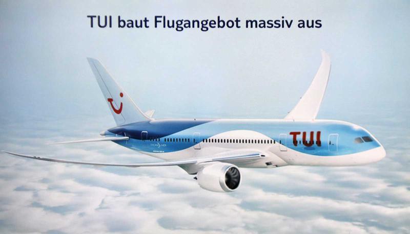 Salzburg-Cityguide - Foto - 190408_tui_airport_salzburg_pk_uwe_001.jpg