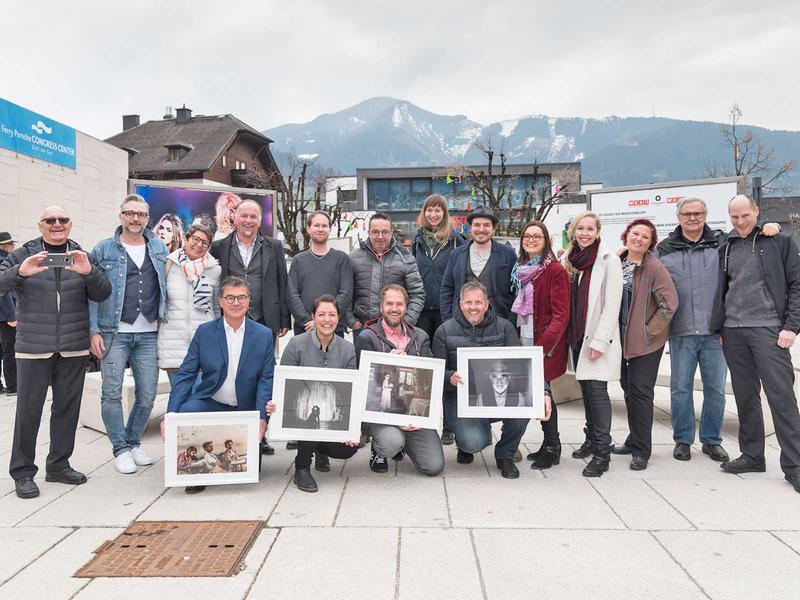 Salzburg-Cityguide - Fotoarchiv - menschenbilder20190413000.jpg