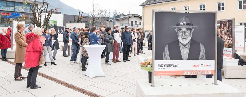 Salzburg-Cityguide - Foto - menschenbilder20190413000.jpg