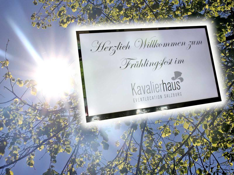 Salzburg-Cityguide - Fotoarchiv - 190420_f_kavalierhaus_uwe_001.jpg