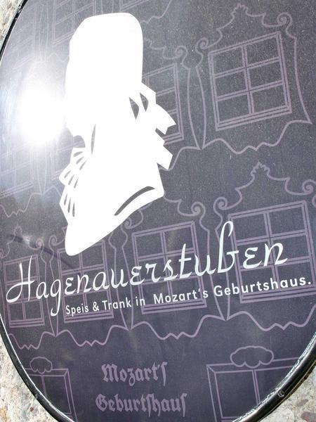Salzburg-Cityguide - Fotoarchiv - 190420_hagenauerstuben_uwe_001.jpg