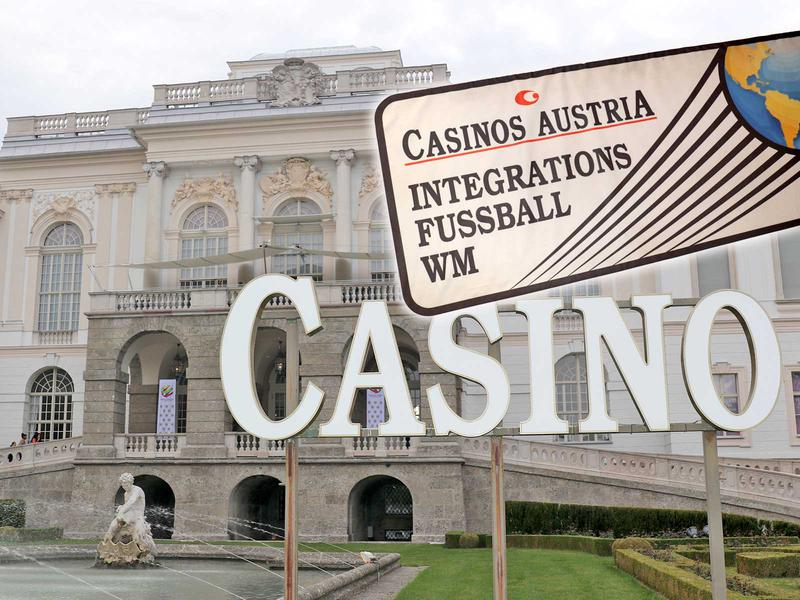 Salzburg-Cityguide - Fotoarchiv - 190425_integrationsfussball_wm_casino_uwe_000.jpg
