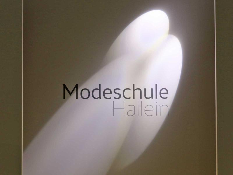 Salzburg-Cityguide - Fotoarchiv - 190426_modeschule_hallein_g_uwe_001.jpg