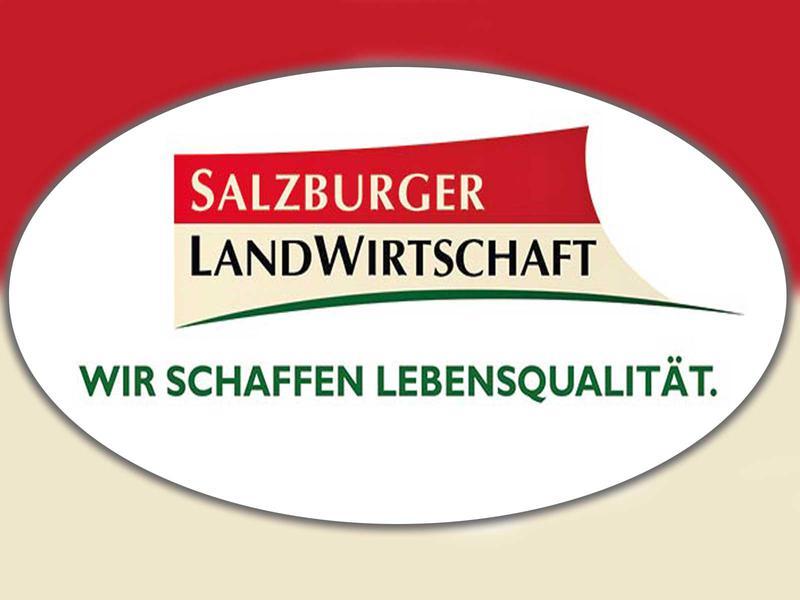 Salzburg-Cityguide - Foto - 190428_bbq_bier_uwe_000.jpg