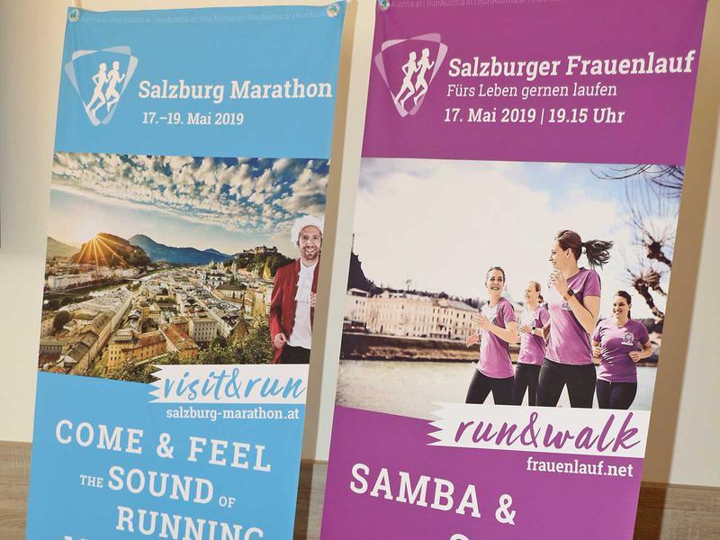Salzburg-Cityguide - 190509_sbg_marathon_presse_uwe_001.jpg