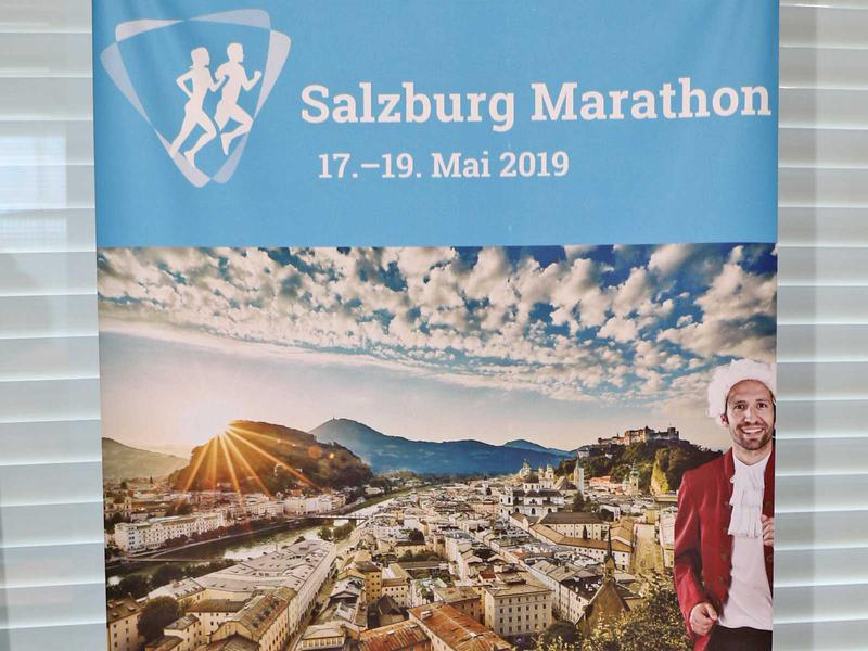 Salzburg-Cityguide - Fotoarchiv - 190514_sbg_marathon_presse_uwe_001.jpg