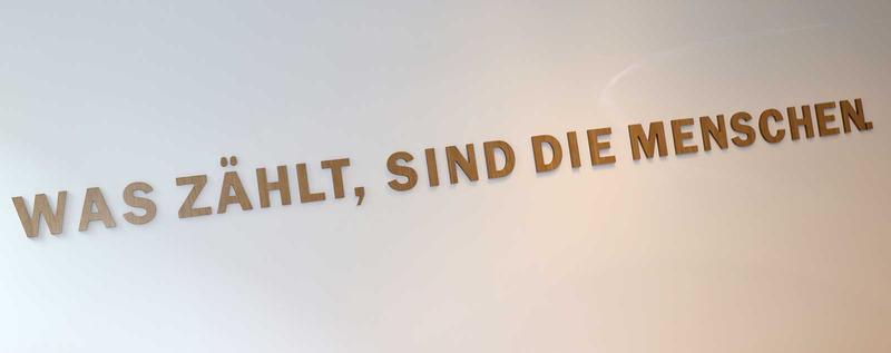 Salzburg-Cityguide - Foto - 190514_sbg_marathon_presse_uwe_001.jpg