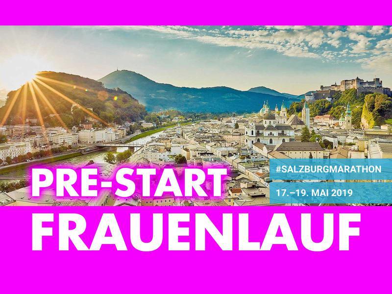 Salzburg-Cityguide - Fotoarchiv - 190517_frauenlauf_prestart_uwe_000.jpg