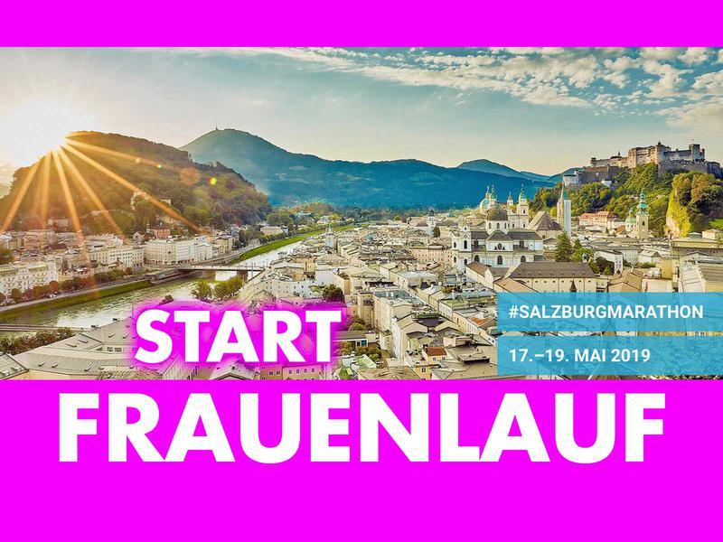 Salzburg-Cityguide - Fotoarchiv - 190517_frauenlauf_start_uwe_000.jpg