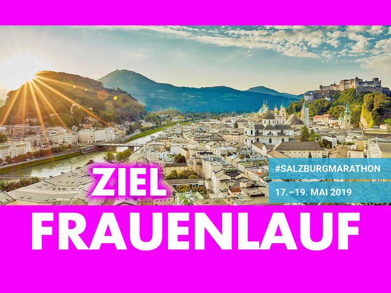 Salzburg-Cityguide - Fotoarchiv - 190517_frauenlauf_ziel_uwe_000.jpg