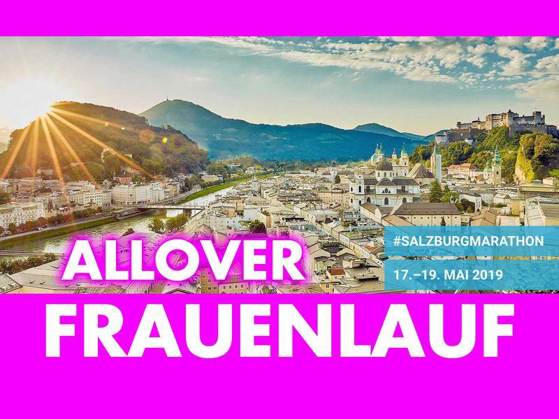 Salzburg-Cityguide - Fotoarchiv - 190517_frauenlauf_allover_uwe_000.jpg