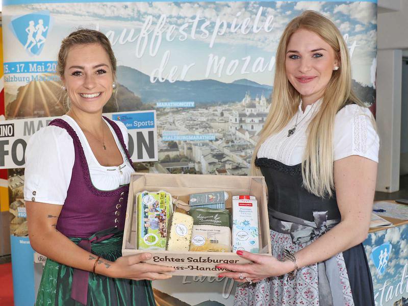Salzburg-Cityguide - Foto - 190517_frauenlauf_allover_uwe_000.jpg