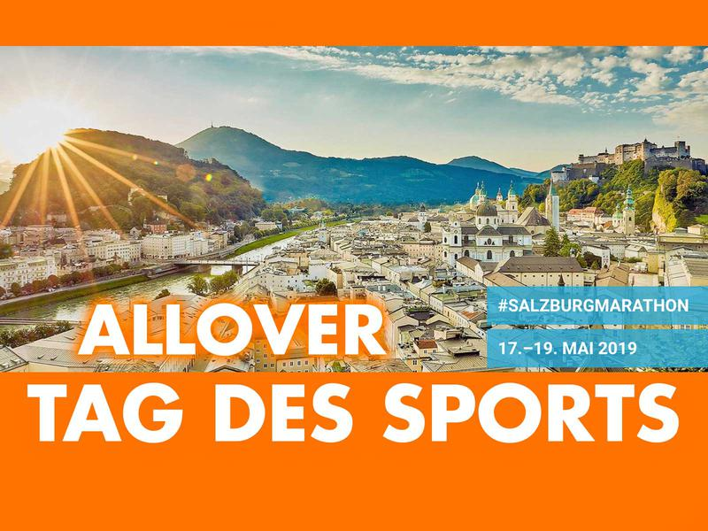 Salzburg-Cityguide - Fotoarchiv - 190518_tag_des_sports_all_uwe_000.jpg