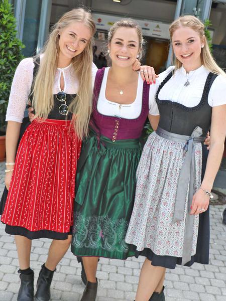 Salzburg-Cityguide - Foto - 190518_tag_des_sports_all_uwe_000.jpg