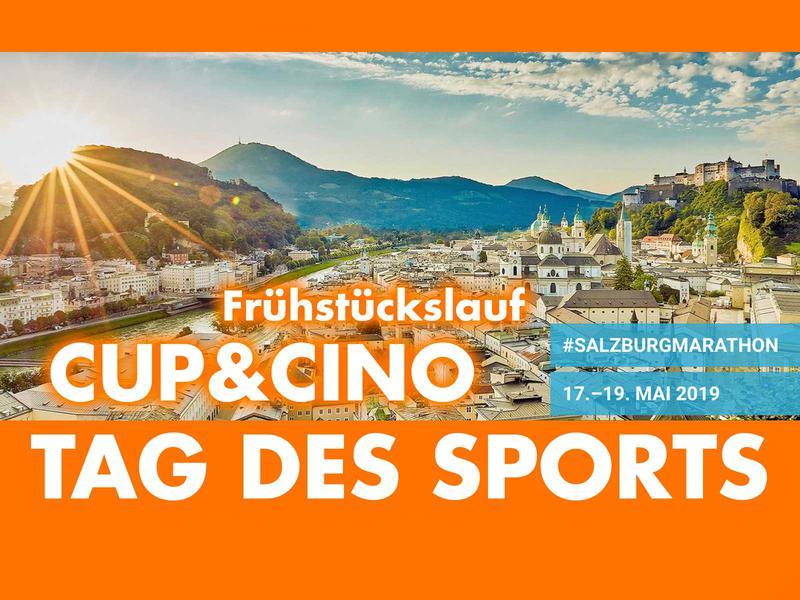 Salzburg-Cityguide - Fotoarchiv - 190518_cup_cino_fl_uwe_x_000.jpg