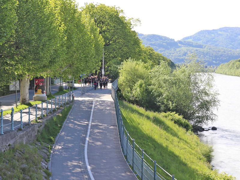 Salzburg-Cityguide - Foto - 190518_cup_cino_fl_uwe_x_000.jpg