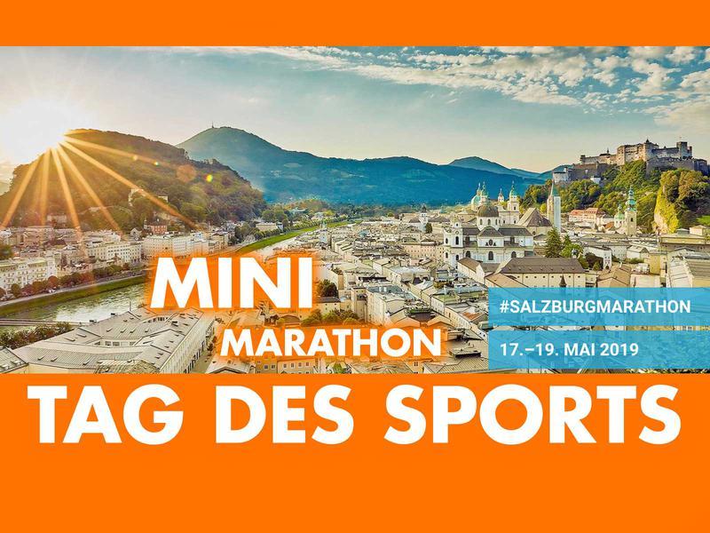 Salzburg-Cityguide - Fotoarchiv - 190518_mini_marathon_tds_uwe_000.jpg