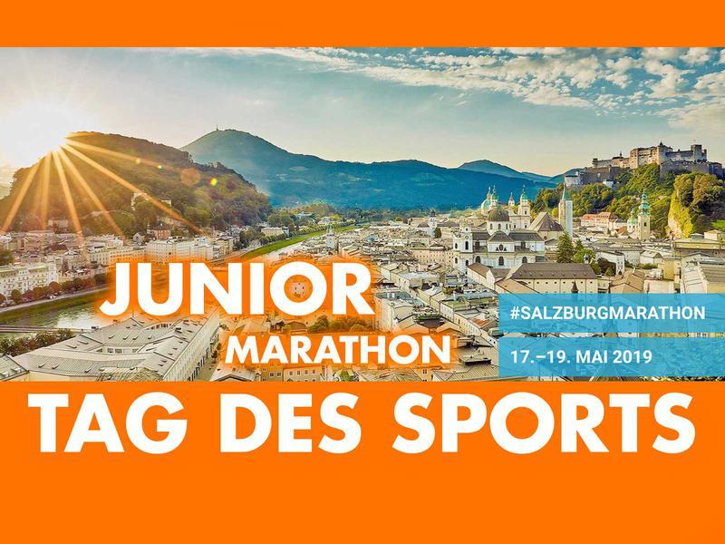 Salzburg-Cityguide - Fotoarchiv - 190518_junior_marathon_tds_uwe_000.jpg