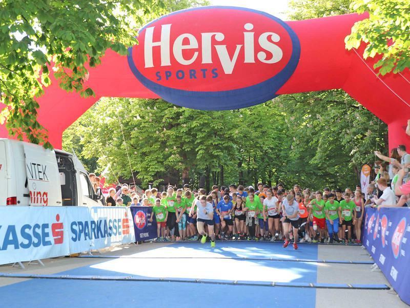 Salzburg-Cityguide - Foto - 190518_junior_marathon_tds_uwe_000.jpg