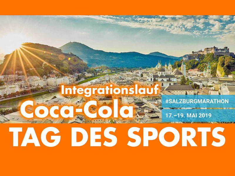 Salzburg-Cityguide - Fotoarchiv - 190518_cocacolaintegrationslauf_tds_uwe_000.jpg