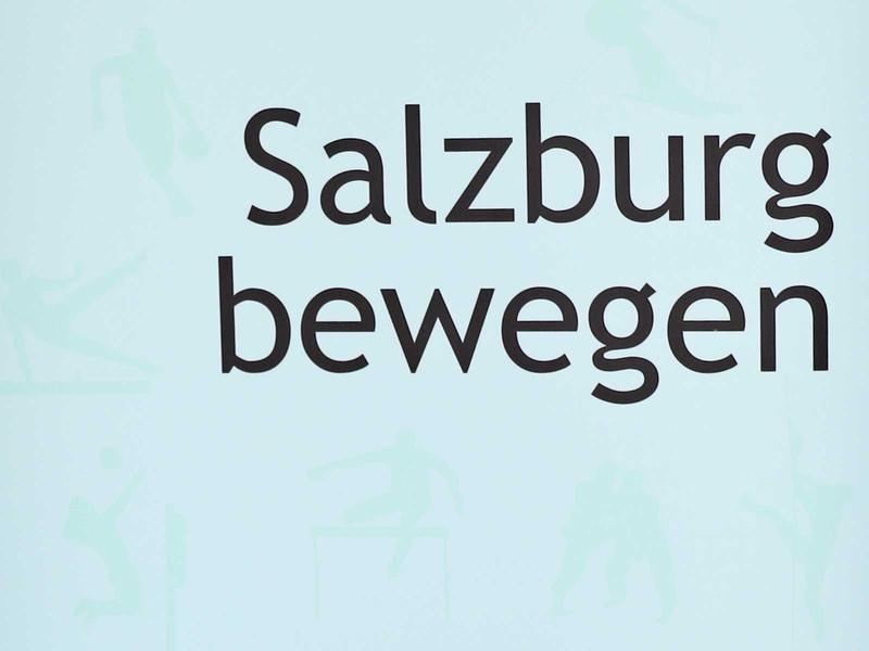 Salzburg-Cityguide - Foto - 190518_winner_uwe_000.jpg