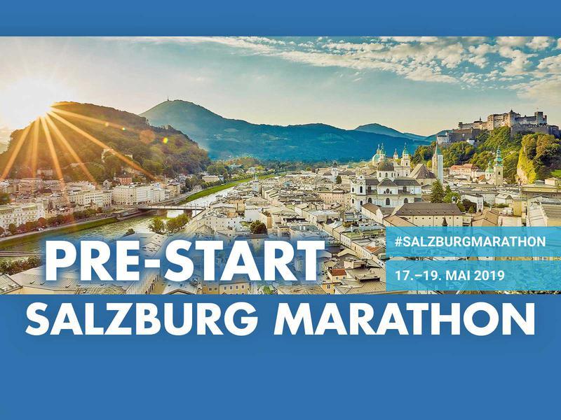 Salzburg-Cityguide - Fotoarchiv - 190519_sbg_marathon_prestart_uwe_000.jpg