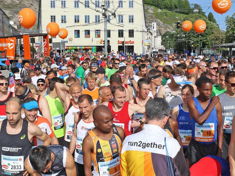 Salzburg-Cityguide - Foto - 190519_sbg_marathon_prestart_uwe_000.jpg