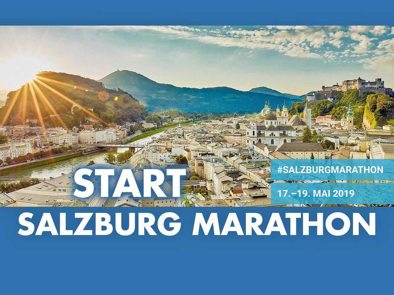 Salzburg-Cityguide - Fotoarchiv - 190519_sbg_marathon_start_uwe_000.jpg