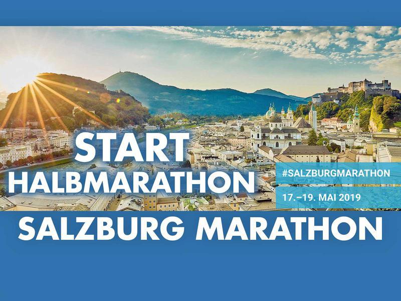 Salzburg-Cityguide - Fotoarchiv - 190519_sbg_halbmarathon_start_uwe_000.jpg