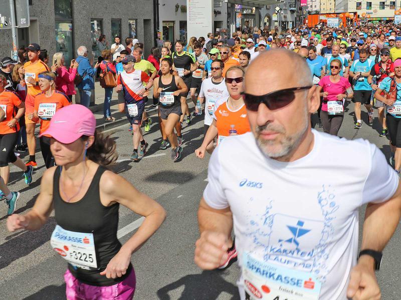 Salzburg-Cityguide - Foto - 190519_sbg_halbmarathon_start_uwe_000.jpg