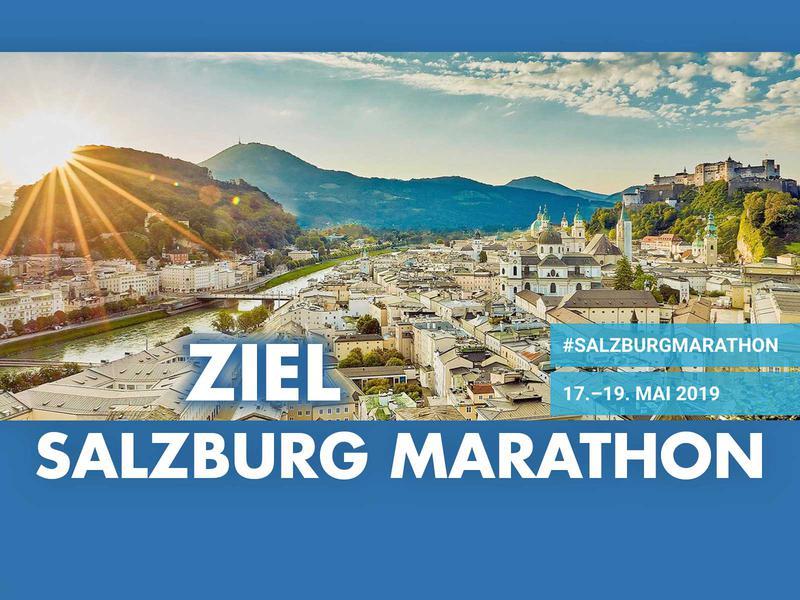 Salzburg-Cityguide - Fotoarchiv - 190519_sbg_marathon_ziel_uwe_000.jpg