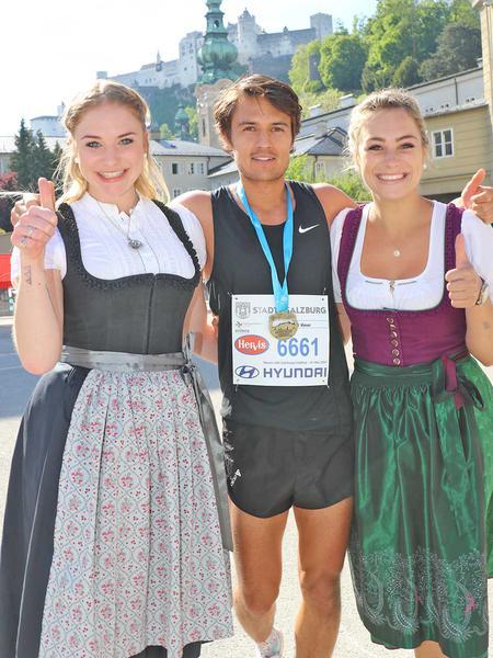 Salzburg-Cityguide - Foto - 190519_sbg_marathon_ziel_uwe_000.jpg