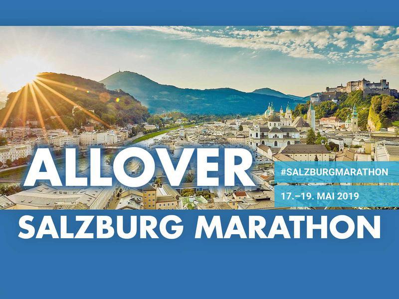 Salzburg-Cityguide - Fotoarchiv - 190519_sbg_marathon_allover_uwe_000.jpg