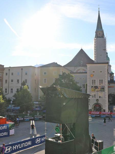 Salzburg-Cityguide - Foto - 190519_sbg_marathon_allover_uwe_000.jpg