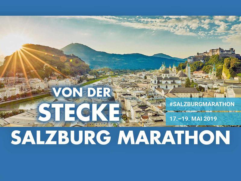 Salzburg-Cityguide - Fotoarchiv - dsc00000.jpg