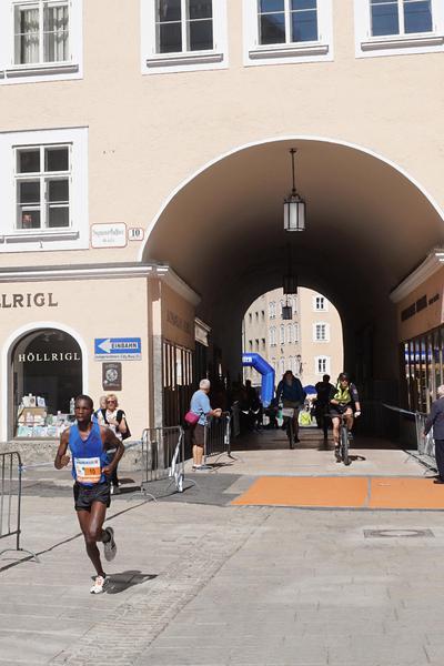 Salzburg-Cityguide - Foto - dsc00000.jpg